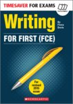 Writing for First (FCE)