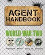 Agent Handbook: World War Two