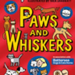 paws-and-whiskers-square.jpg