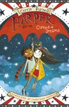 Harper and the Circus of Dreams (Hardback)