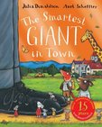 The Smartest Giant in Town (15th Anniversary Edition)