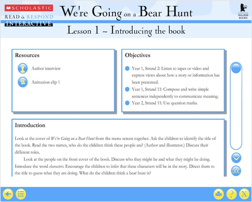 reader respond to short story we A pair of stockings and reader response about reader response, we're going to do a short played in how you interpreted this short story.