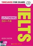 Listening for IELTS + CD