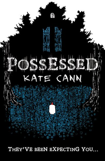 how to know if someone is possessed