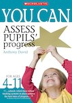 Assess Pupils' Progress - Ages 4-11 (Teacher Resource)