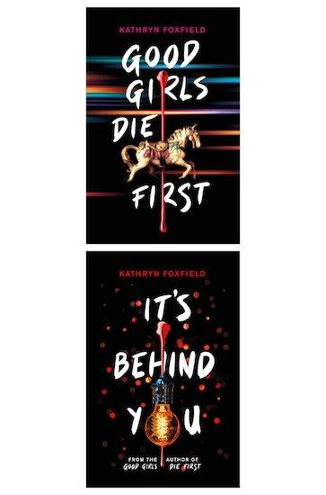 Pokemon black and white 2 guide book pdf download