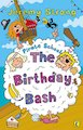 Pirate School: The Birthday Bash