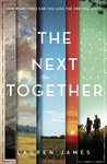 Next Together