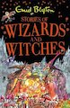 Enid Blyton's Stories of Wizards and Witches