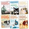 Michael Morpurgo Animal Pack x 6