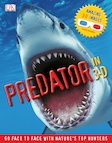 Predator in 3D