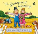 The Scarecrows' Wedding NE