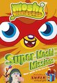 Moshi Monsters: Super Moshi Missions