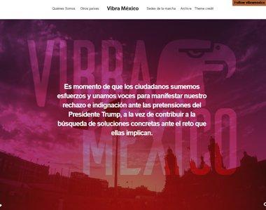 menu sp news vibra mexico.jpg