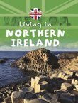Living in the UK: Living in Northern Ireland