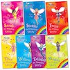 Rainbow Magic: Fun Day Fairies Pack