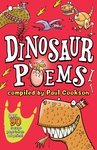 Scholastic Poetry: Dinosaur Poems x 30