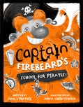 Captain Firebeard's School for Pirates
