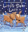 Little Deer Lost