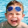 Smiling boy © Acik/www.istockphoto.com