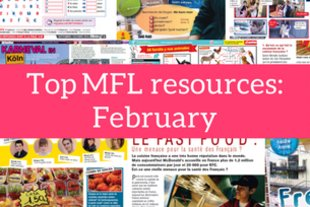 top mfl resources- february blog.png