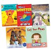 Award-Winning Picture Books Pack