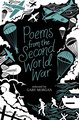 Poems from the Second World War
