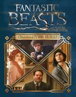 Fantastic Beasts and Where to Find Them: Character Guide