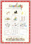 Ahlberg Counting Poster (1 page)