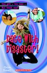 Date with Disaster! (Book and CD)