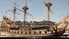 Pirate video