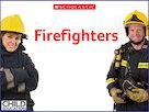 Firefighters slideshow