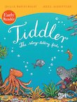 Tiddler (Early Reader)