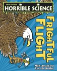 Frightful Flight (New Edition)