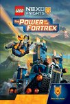 LEGO® NEXO Knights™: The Power of the Fortrex