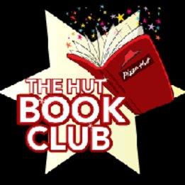Pizza Hut Book Club
