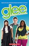 Glee Foreign Exchange (Book and CD)