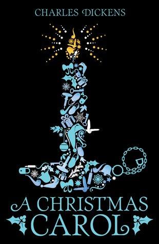 A Christmas Carol (NE)