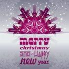 menuchristmasmsg15122016.jpg