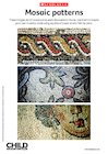 Romans: Mosaic patterns