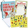 Pocket Power: World Football Skills