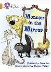 Monster in the Mirror (Book Band Copper)