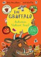 Gruffalo Explorers: The Gruffalo - Autumn Nature Trail
