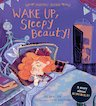 Fairytale Friends: Wake Up, Sleepy Beauty! - A Story About Responsibility