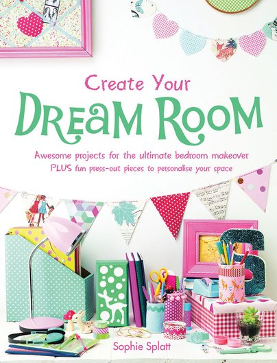 Create your dream room scholastic shop for Customize your room