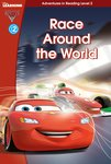 Cars 2 - Race Around the World