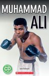 Muhammad Ali (Book and CD)