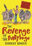 The Revenge of the Ballybogs