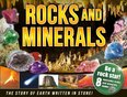 Rocks and Minerals Box