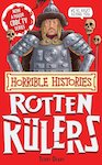 Rotten Rulers (Classic Edition)